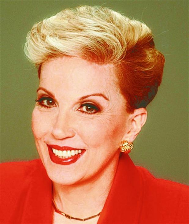 Dear Abby: Parents hesitate to allow addict son to move