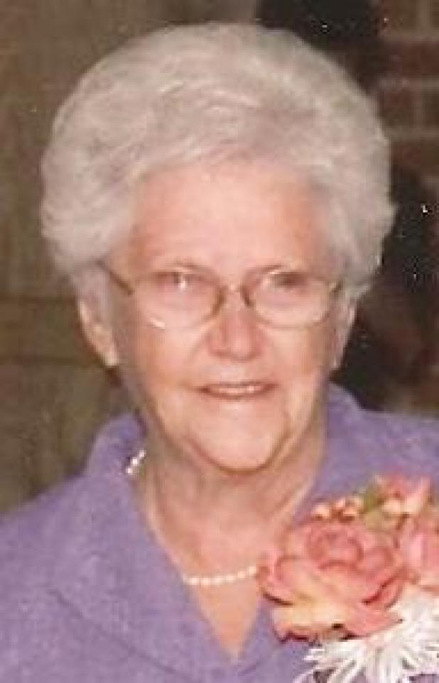 Acadian Funeral Home Obituaries