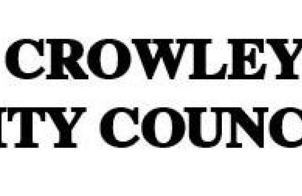 AcadiaParishToday com | Crowley Post-Signal, Rayne Acadian-Tribune
